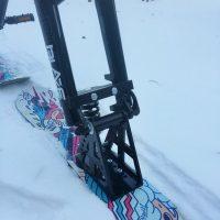 freeroid-skibike_16