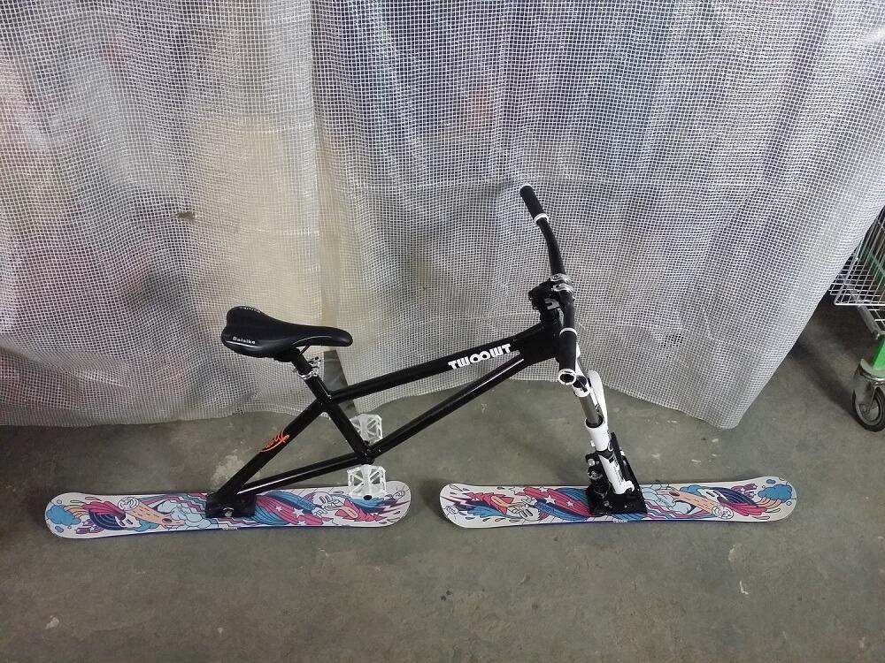 freeroid-skibike_2