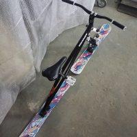 freeroid-skibike_3