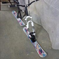 freeroid-skibike_4