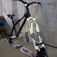 freeroid-skibike_5