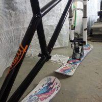 freeroid-skibike_6