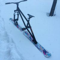 freeroid-skibike_8