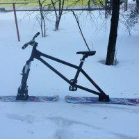 freeroid-skibike_9