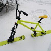skibike-s_1