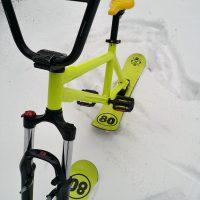 skibike-s_10