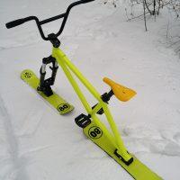 skibike-s_11