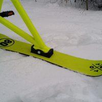 skibike-s_12