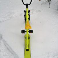 skibike-s_4