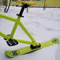 skibike-s_5