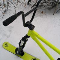 skibike-s_6