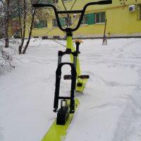 skibike-s_7