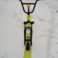 skibike-s_8