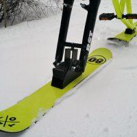 skibike-s_9