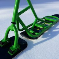 Snowscoot Green_14