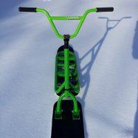 Snowscoot Green_15