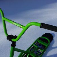 Snowscoot Green_16
