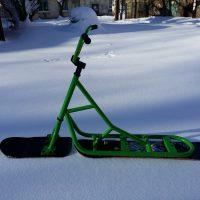 Snowscoot Green_3