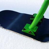 Snowscoot Green_6