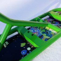 Snowscoot Green_7