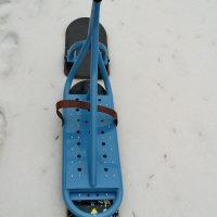 Snowscoot blue_10
