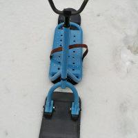 Snowscoot blue_11