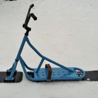 Snowscoot blue_13