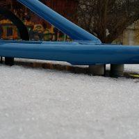 Snowscoot blue_15