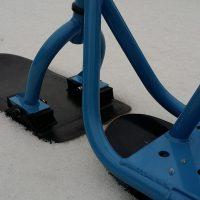 Snowscoot blue_16