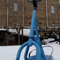 Snowscoot blue_17