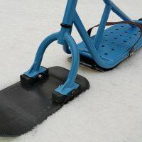 Snowscoot blue_3