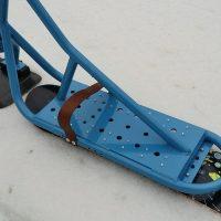 Snowscoot blue_4