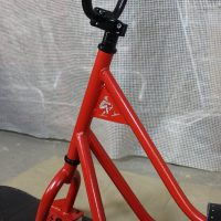 Snowscoot_red_1
