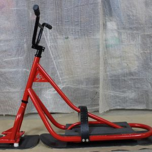 Snowscoot_red_14