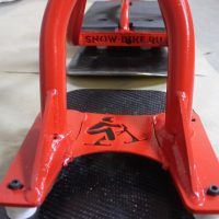 Snowscoot_red_9
