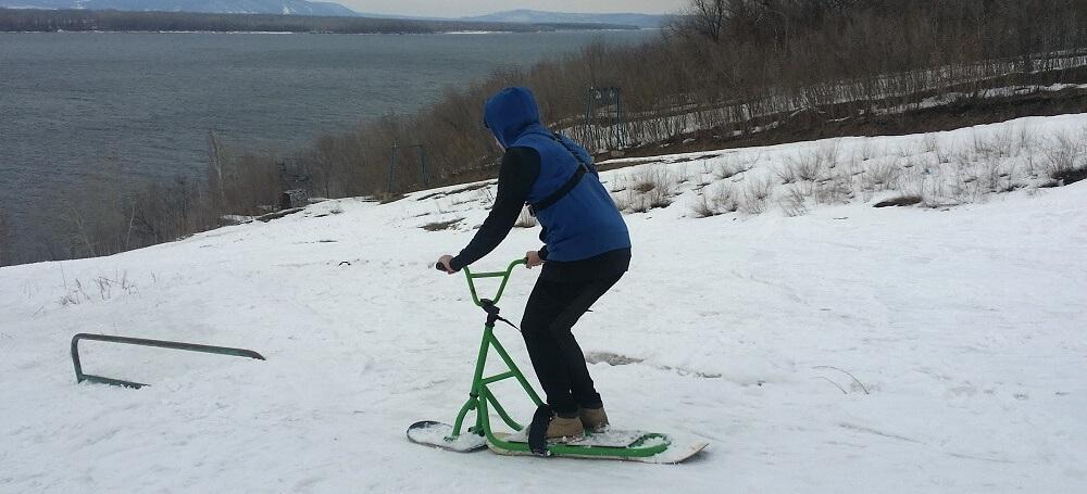 Snowscoot_Nikolay_4