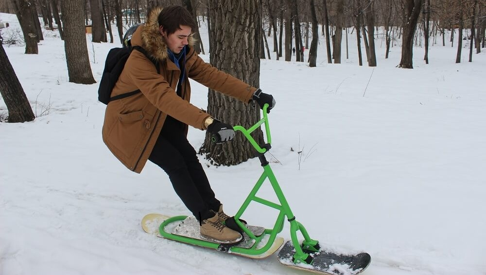 Snowscoot_Nikolay_5