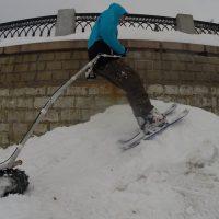 Буксировщик толкач лыжника_2