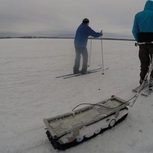 Буксировщик толкач лыжника_4