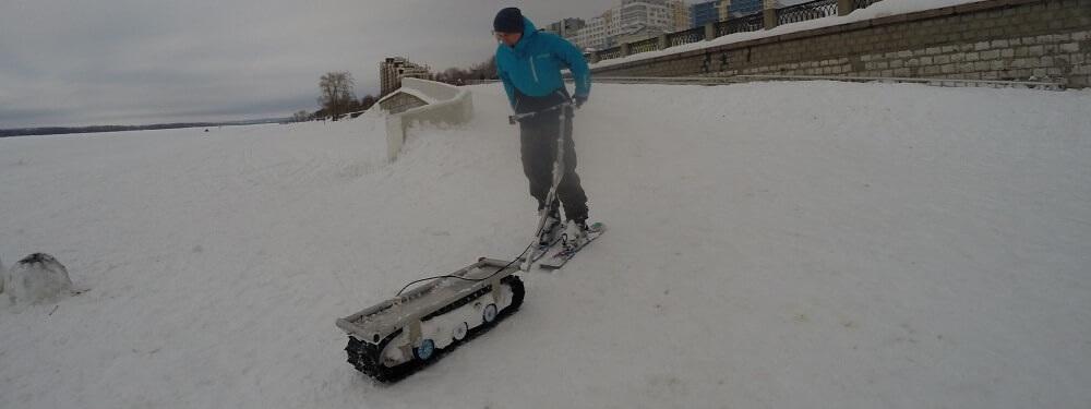 Буксировщик толкач лыжника_5