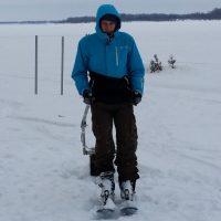 Буксировщик толкач лыжника_7