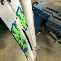 Snowbike_3
