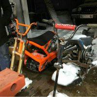 Snowbike_7