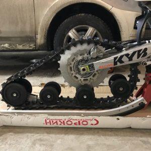 Snowpitbike_3_1