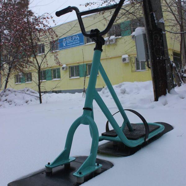 Snowscoot_mint_9