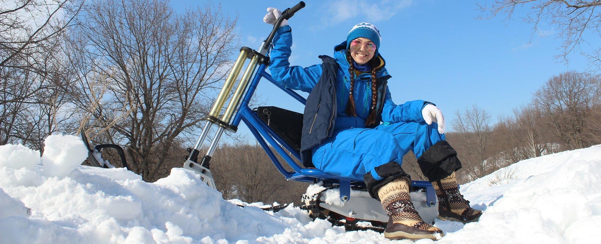 Elecrtric-snowbike_slider_2