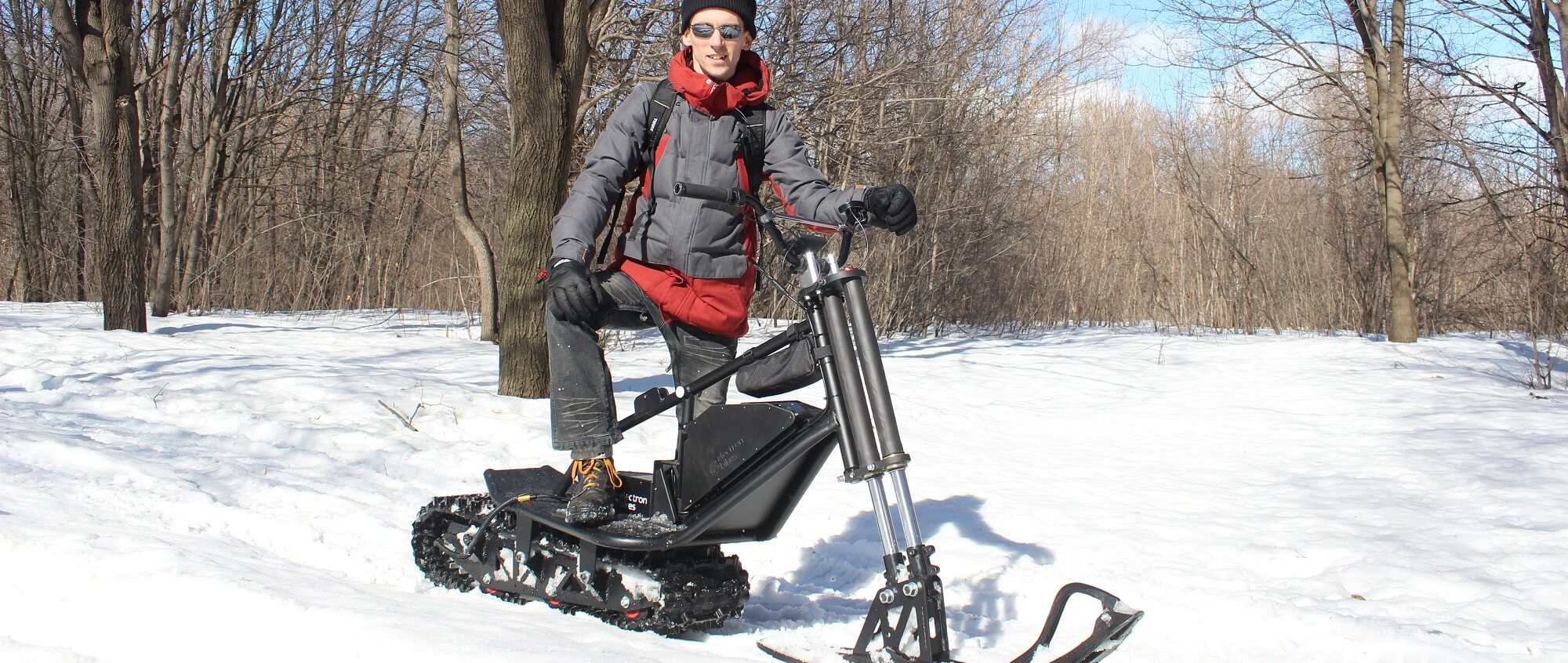 Elecrtric-snowbike_slider_8