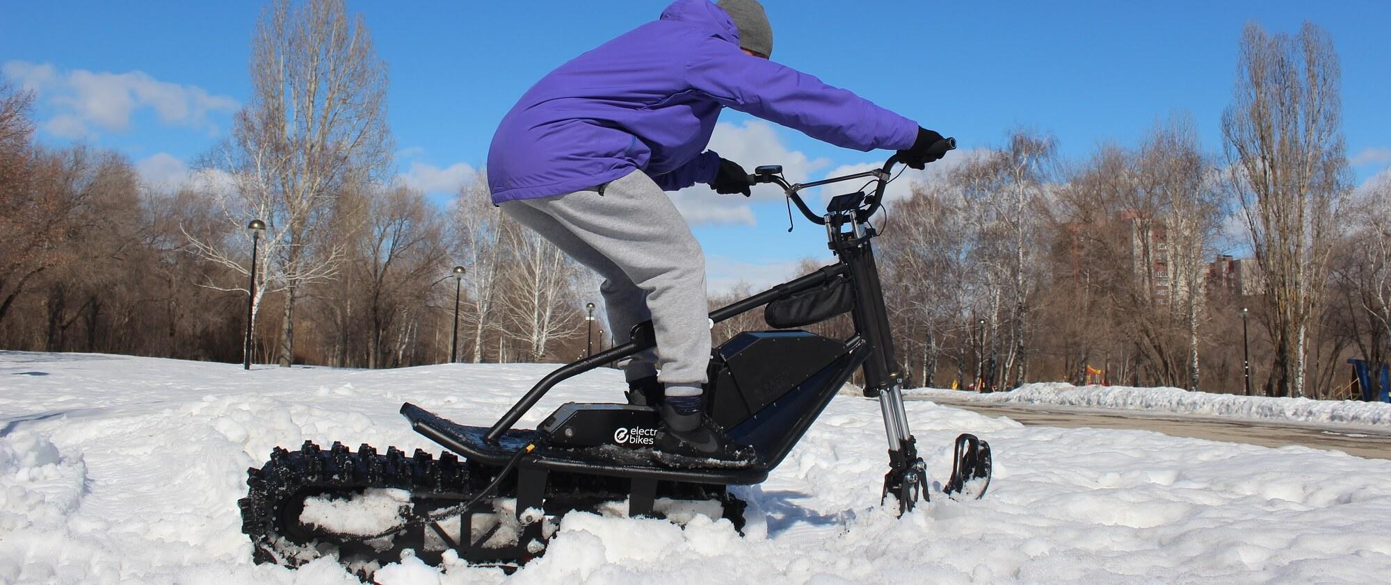 Elecrtric-snowbike_slider_9
