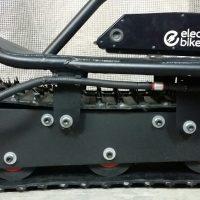 Electric snowbike_black_17