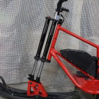 Electric snowbike_red28_3